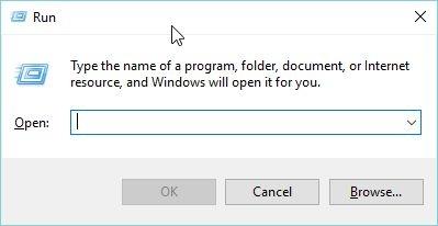 Hướng dẫn vào Control Panel trên Windows - Tổng hợp những cách vào Control Panel