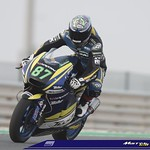 2017-M2-Test3-Gardner-Qatar-Doha-024