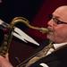 Roman Schwaller Quartet @ Herts Jazz