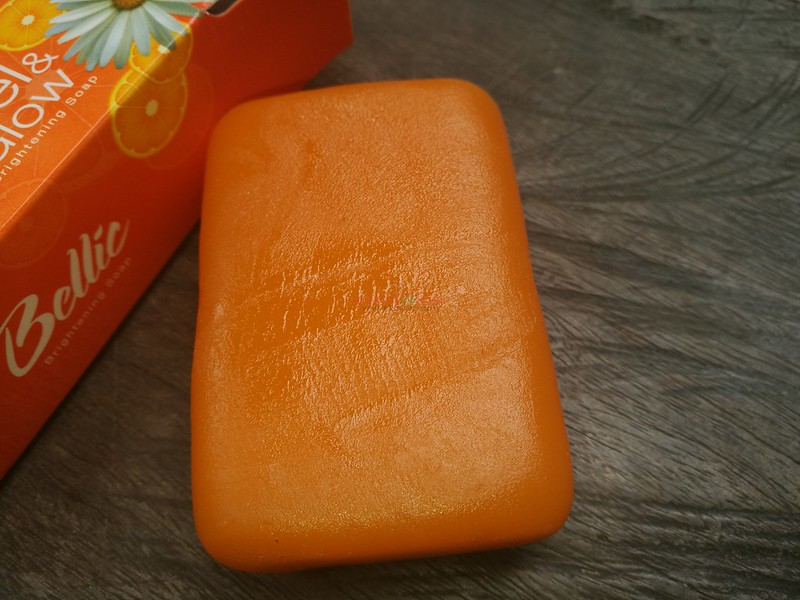 bellic-glow-soap-review-4