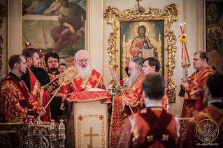 Покровский собор 380