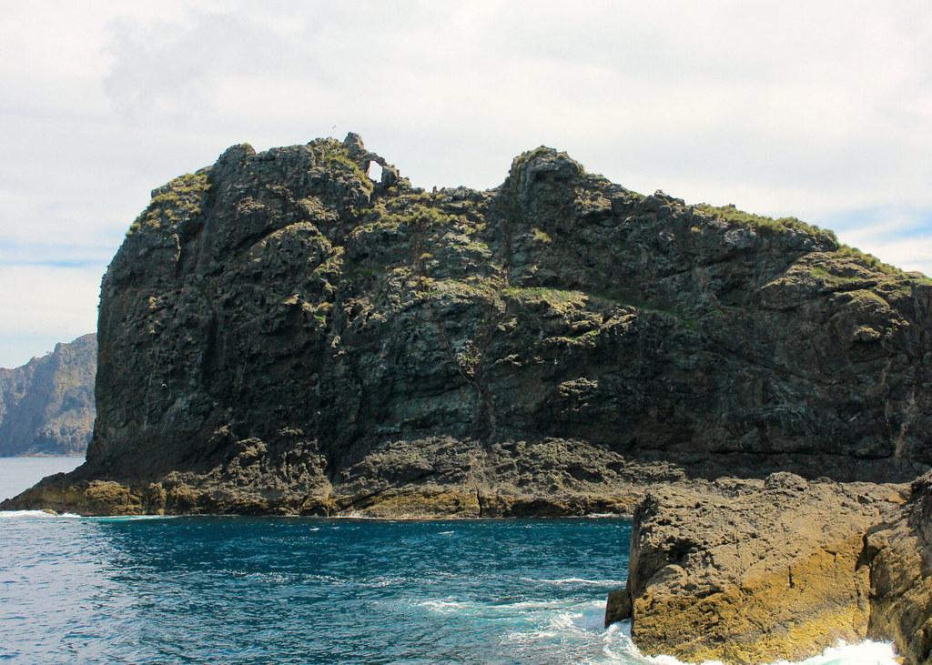 paihia-rocks