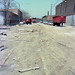 Cherry St Goose Island April 1986 2
