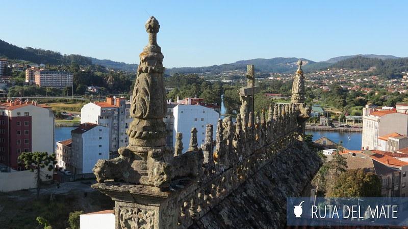 Pontevedra España (1)
