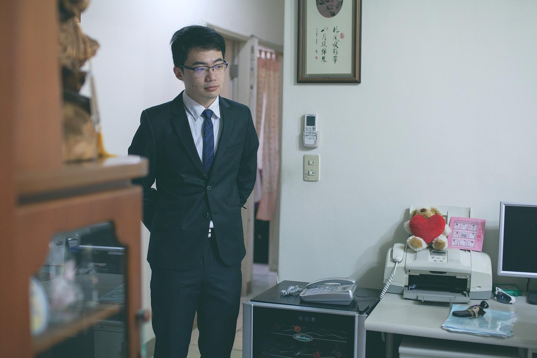 婚禮攝影,婚攝,婚禮記錄,台北,南港,雅悅會館,底片風格,自然
