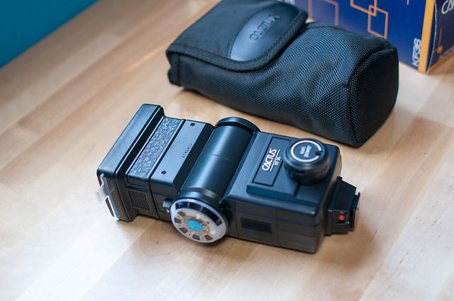 _DSC3768.jpg, Nikon D90, AF-S Nikkor 28mm f/1.8G