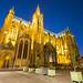 Metz [FR]
