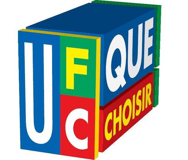 ufc_que_choisir_logo