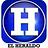 to Sociales El Heraldo de Saltillo's photostream page