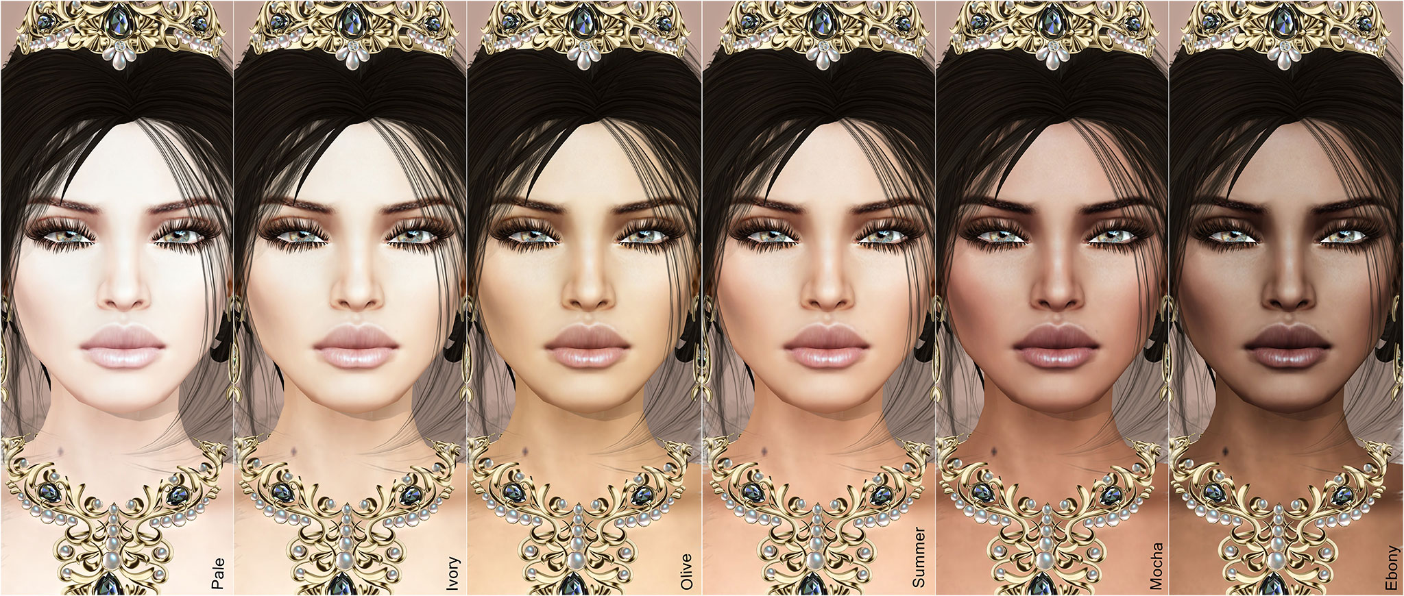 New-Faces-Diana-tones