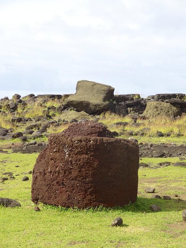 Easter island 23 54