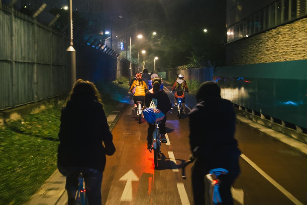 無標題 【單車週末夜】14年3月8日 【單車週末夜】14年3月8日 13533583483 5ecc0f3ef3 b
