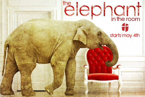 The Elephant in the Room Series