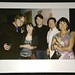 Casey, Sandee, Paul, Ian, Izumi by misterbisson