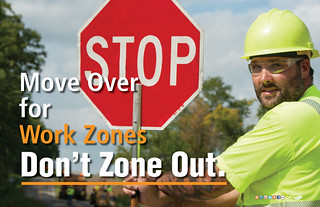 poster_17x11workzone_USED3