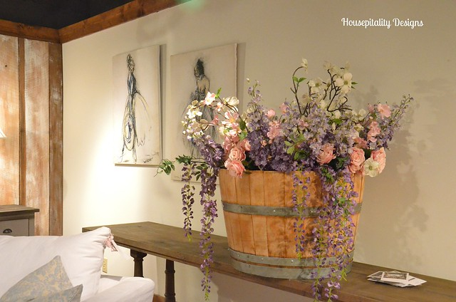 High Point Market Spring 2014