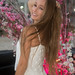 Níver Carol Caliman - 16 anos