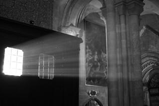 #cathedral#Se#Lisboa