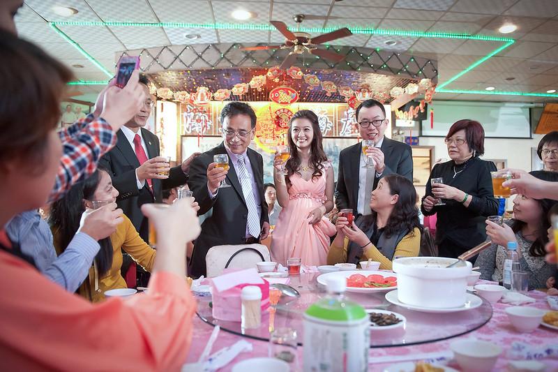 婚禮攝影,婚禮紀錄,婚攝,海邊海產餐廳,-82