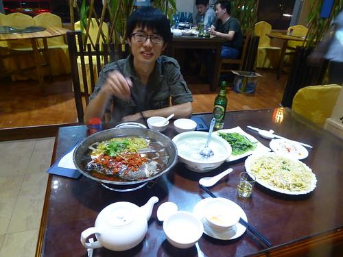 Fujian-Fuzhou-resto (7)