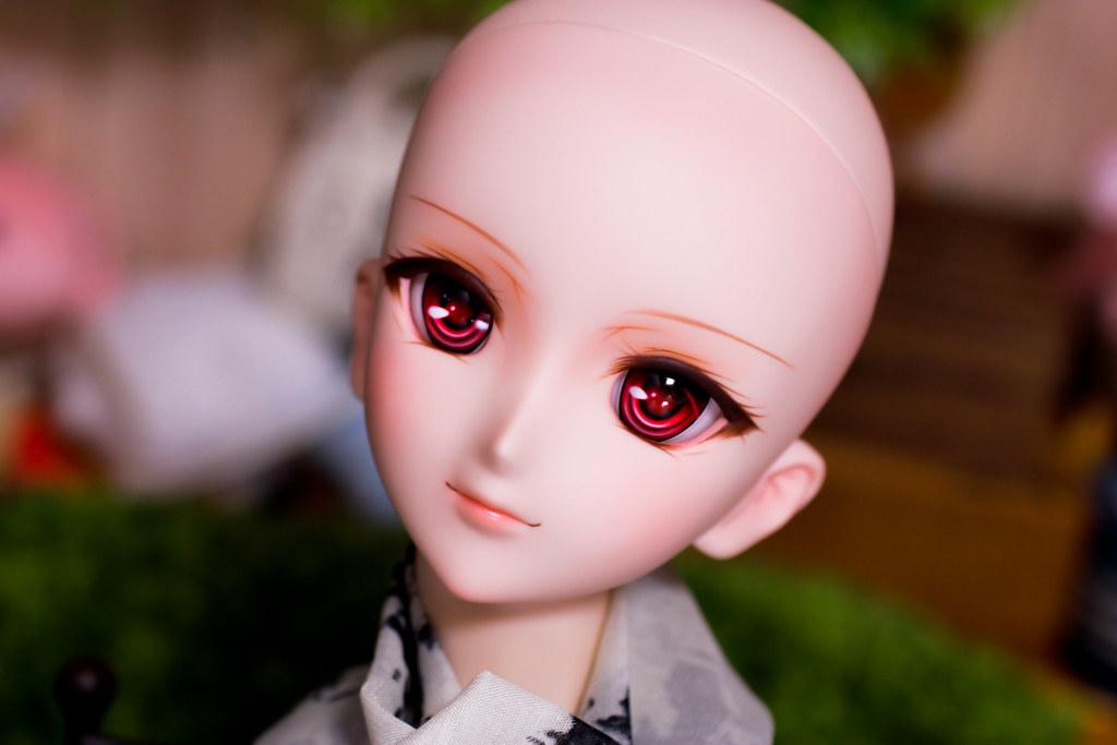 DDH-07(N)-head-5