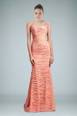exceptional-strapless-court-train-evening-dress-with-lovely-peats-all-over_1394534999850