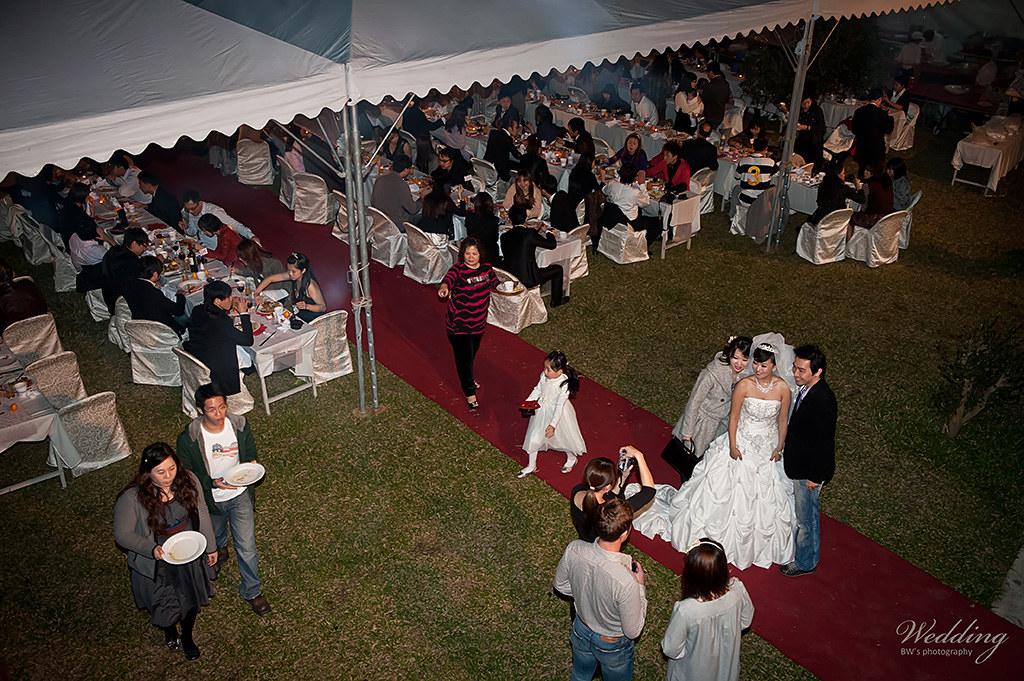 '婚禮紀錄,婚攝,台北婚攝,戶外婚禮,婚攝推薦,BrianWang160'