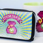 ITEM ✭ SHOP Original Products!