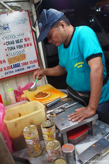 Pasar MAlam (17)