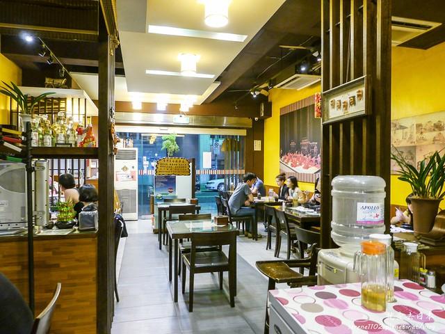 20140419傳統韓國料理-1170664