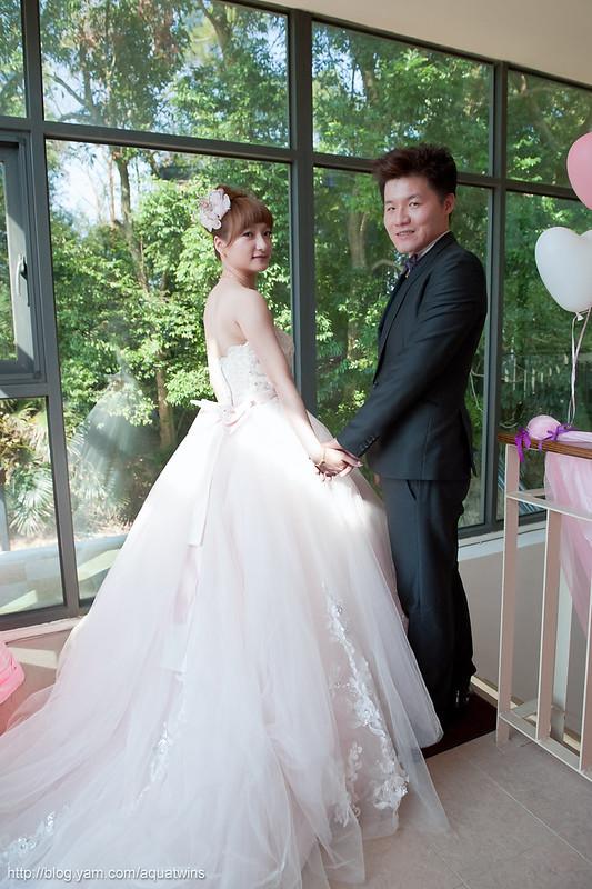 婚攝,自助婚紗,心鮮森林,-082