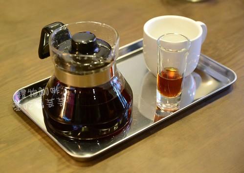 禮物咖啡_006.jpg