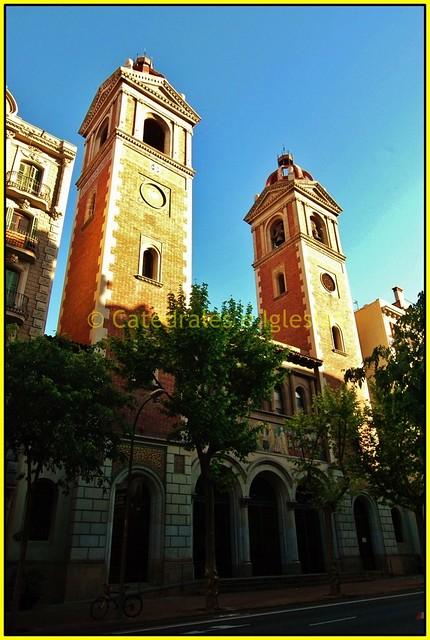 14021320153 fe08826bac - Barcelona san jose ...