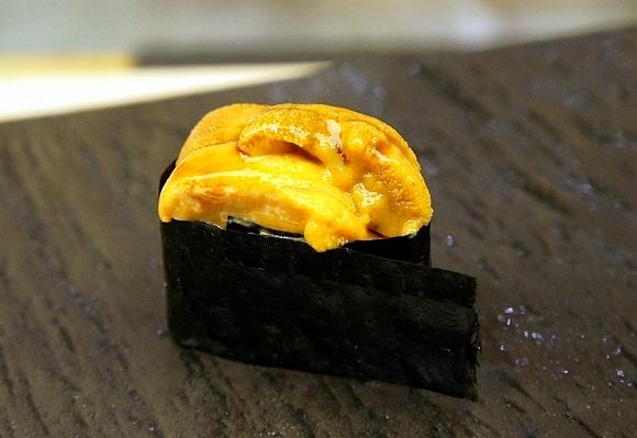 鮨十兵衛壽司20