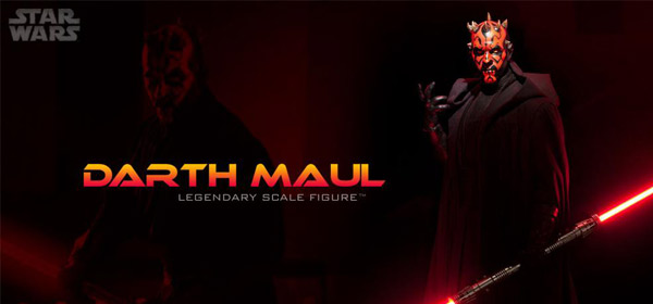 Darth-Maul-Legendary-Scale-