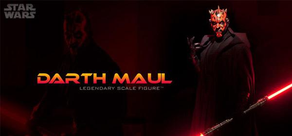 Darth-Maul-Legendary-Scale-