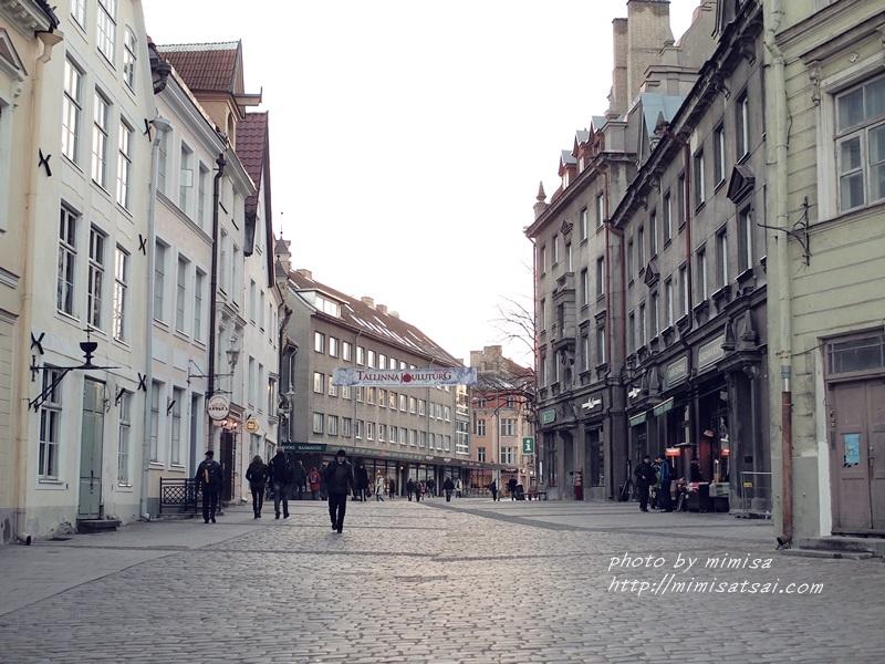 愛沙尼亞 塔林 旅遊 (52)
