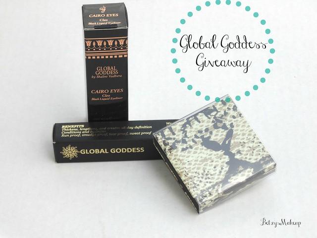 global-goddess