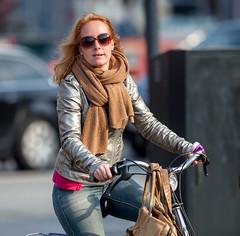 Copenhagen Bikehaven by Mellbin - Bike Cycle Bicycle - 2014 - 0273