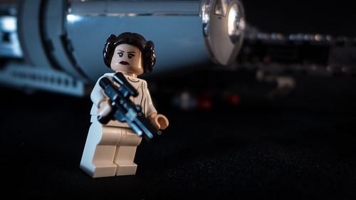 LEGO_Star_Wars_7965_16