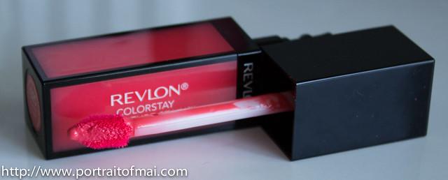 revlon moisture stain (5 of 5)