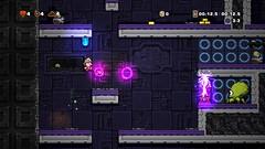 Spelunky скоро выйдет на PS4