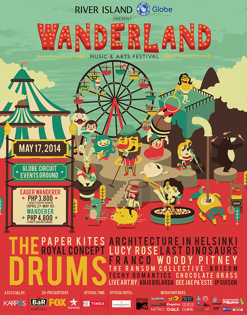 Wanderland-Official-Poster