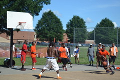 Orange Mound Tournament 061