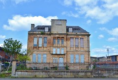 Springbank Primary School (former)