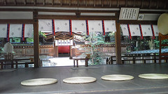shrine071