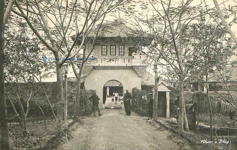 Phu Ninh Giang (2)