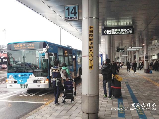 0405D11福岡-9375