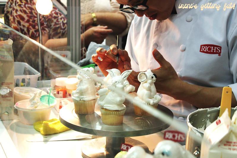 cakebakesweets-richs2