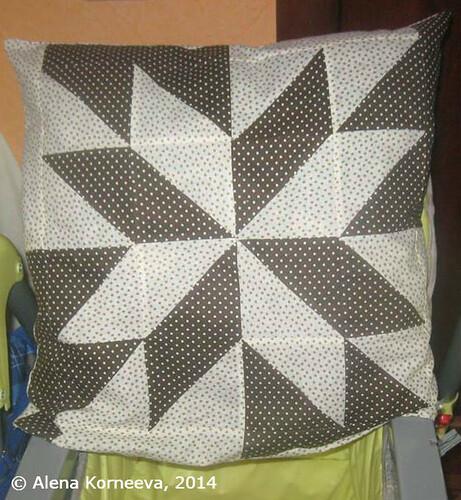 Pillow_by_Alena Korneeva_1